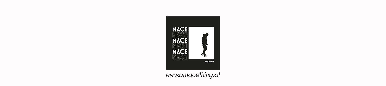 aMACEthing